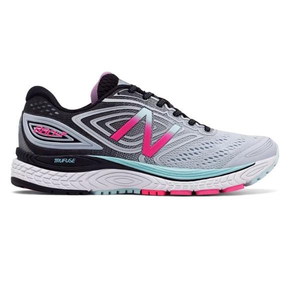 New Balance Shoes | New Balance 88 V7